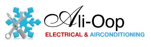 Ali-Oop Air Conditioning & Electrical
